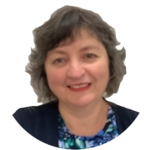 JANE COOTS - CPA